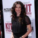 Julia Ormond - Kit Kittredge: An American Girl Premiere 2008-06-14