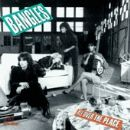 The Bangles - All Over the Place