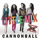 Little Mix - Cannonball
