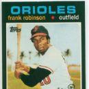 Frank Robinson - 454 x 642
