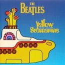 Yellow Submarine (Reissue)