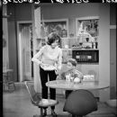 The Dick Van Dyke Show - Mary Tyler Moore - 454 x 459