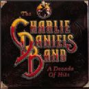 The Charlie Daniels Band Album - A Decade of Hits