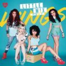 Little Mix - Wings: Remixes