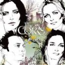 The Corrs Album - Home