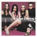 The Corrs Album - In Blue
