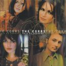 The Corrs Album - Talk On Corners