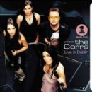 The Corrs - VH1 Presents the Corrs Live in Dublin