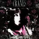 Cranes - Self Non Self