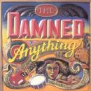 The Damned Album - Anything