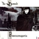 The Damned Album - Phantasmagoria