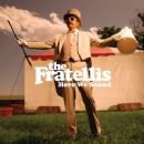 The Fratellis Album - Here We Stand