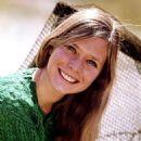 Rosemary Forsyth - 454 x 585