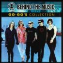 VH-1 Behind The Music: Go-Go's Collection