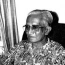 Ediriweera Sarachchandra