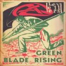 The Levellers - Green Blade Rising