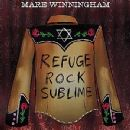 Mare Winningham - Refuge Rock Sublime