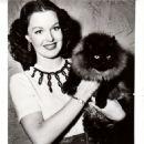 Dorothy Hart - 454 x 567