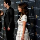 Jennifer Love Hewitt - BAFTA Los Angeles Awards Season Tea in Association with The Four Seasons and Bombay Sapphire at the Four Seasons Hotel Los Angeles on January 15, 2011 in Los Angeles, California