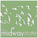 The Midway State Album - The Midway State