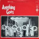 Anything Goes - 454 x 453