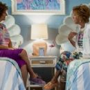 Barb and Star Go to Vista Del Mar - Annie Mumolo, Kristen Wiig - 454 x 289