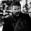 Robert the Bruce - Angus Macfadyen