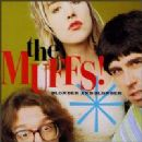 The Muffs - Blonder And Blonder