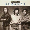 Journey - Suzanne