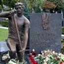 Croatian murder victims