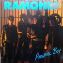 Ramones Album - Animal Boy
