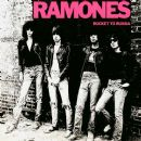 Ramones - Rocket To Russia