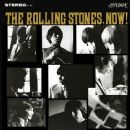 The Rolling Stones - The Rolling Stones Now!