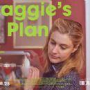Maggie's Plan (2015) - 454 x 303