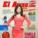 Pamela Silva Conde - 454 x 587