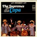 The Supremes At The Copa