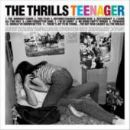 The Thrills Album - Teenager