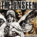 The Unseen Album - Internal Salvation