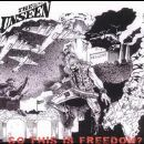 The Unseen Album - So This Is Freedom?