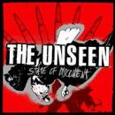The Unseen Album - State Of Discontent