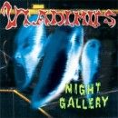 The Vladimirs - Night Gallery