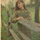 Jane Elliot - 212 x 240