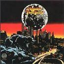 Thin Lizzy - Night Life