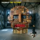 Thornley - Tiny Pictures