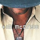 Tim Mcgraw & The Dancehall Doctors