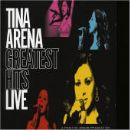 Tina Arena - Greatest Hits: Live