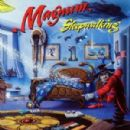 Magnum Album - Sleepwalking