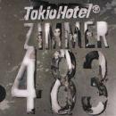Tokio Hotel - Zimmer 483