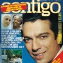 Carlos Augusto Strazzer - 454 x 591