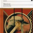 Merzbow - Kookaburra